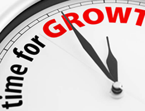 How to Keep Your Business GROWING This Year